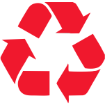 Reuse and Recycle Guidelines for FIBC Bulk Bags
