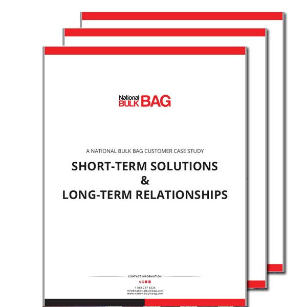 Downloadable Bulk Bag Resources - National Bulk Bag