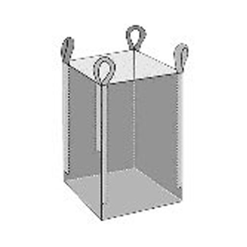 Bulk Bag Construction Options - National Bulk Bag