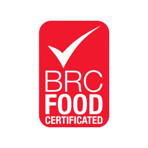 Food Grade Bulk Bags - BRC Certified - National Bulk Bag