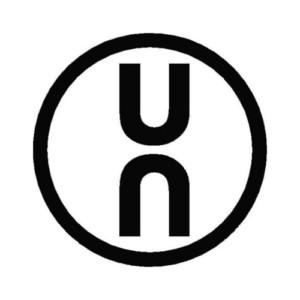 UN Certified Bulk Bags - National Bulk Bag